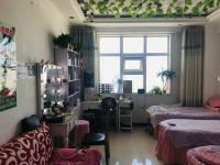 西峰西大街丽晶公寓房厅出租
