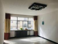西峰九龙路安居工程3房2厅简单装修出租