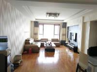 南区高端新小区  全新装修 送全新家具家电  低价急售