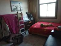 西峰马莲河大道通用机械厂2房1厅简单装修出租