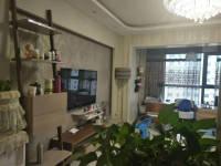 西峰长庆南路城中央房厅出售