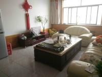 西峰九龙路南路科技局家属楼3房2厅中档装修出租