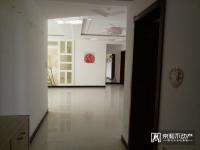 西峰九龙路南路科教苑房厅出租
