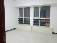 西峰南大街陇东大厦2房1厅简单装修出租