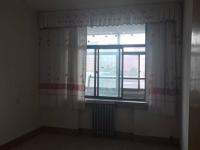 西峰马莲河大道水务小区3房2厅简单装修出售