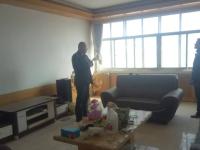 西峰幼儿园巷印刷厂4号家属楼3房2厅简单装修出售