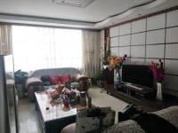 西峰永乐道区人大温泉住宅房厅出售