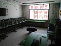 西峰国税局巷工会家属楼房厅出租