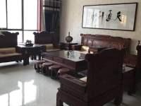 西峰庆化大道区公安局家属楼4房2厅高档装修出售