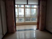 西峰岐黄大道丽景家园2房2厅出售