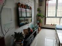西峰九龙路北城小区房厅出租