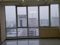 西峰庆化大道东方丽景房厅出租