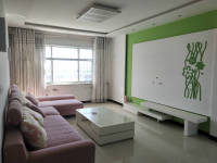 西峰长庆大道永平小区房厅出售