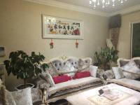 西峰长庆南路东庄花园房厅出售