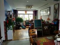 西峰九龙路天禾家园房厅出租