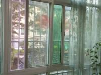 西峰九龙路南路华宇名城东区房厅出租