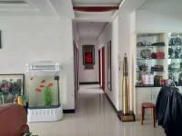 西峰九龙路南路华宇名城西区4房2厅中档装修出售
