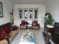 西峰九龙路安居工程3房2厅简单装修出售