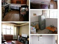 西峰北大街建行家属楼(北大街)3房2厅出租