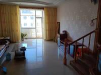 梅河口惠国路博文花园一期3房2厅出售
