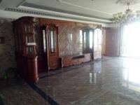 梅河口人民大街城市经典4房2厅出售