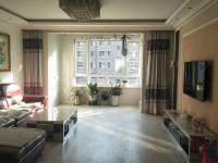 梅河口人民大街城市经典2房2厅出售