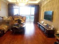 梅河口人民大街城市经典2房2厅中档装修出售