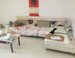 梅河口惠国路博文花园二期2房2厅出售