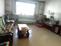 梅河口惠国路地税小区3房2厅中档装修出售