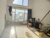 梅河口新民街上河湾一期3房2厅出售