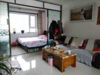 梅河口惠国路泰安小区2房1厅简单装修出售