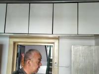 梅河口宁国路邮电小区房厅出租