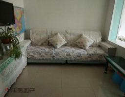 梅河口惠国路博文花园三期2房1厅出售