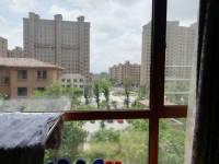梅河口万隆街丽湖生态城房厅出售