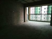 单位小区电梯房