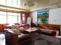 冷水江光明路青园社区20组房厅出售