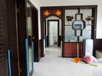 东城芒砀路牡丹小区房厅出租