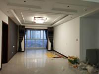 东城欧亚路呈祥名苑3房2厅空房出租