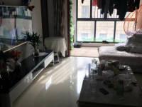 东城雪枫路上海春天房厅出售