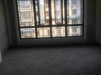 东城雪枫路与建设路交汇永馨园三期房厅出售