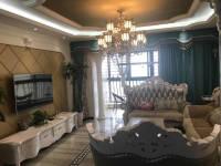 东城雪枫路上海春天4房2厅高档装修出售