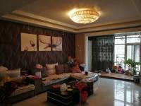 东城雪枫路波西米亚3房2厅中档装修出租