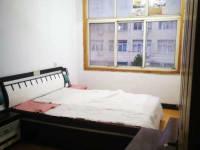 东城铁北西路张寨散居片3房2厅出租