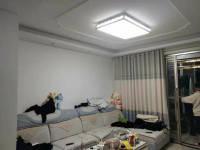 东城欧亚路波菲特2房2厅中档装修出租
