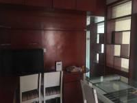 东城永兴路永阳花园1房1厅简单装修出售