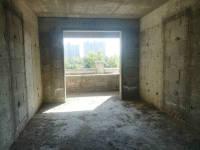 东城芒山路与建设路交汇汇景天下3房2厅出售