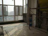 建业联盟 豪装复式房出售 家具全送
