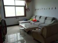 东城淮海大道汽车站附近散居片房厅出租