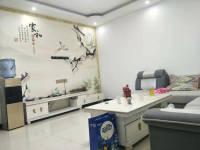东城永兴路龙庭公馆2房1厅中档装修出售
