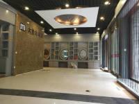 东城淮海大道汽车站附近散居片8房4厅简单装修出租